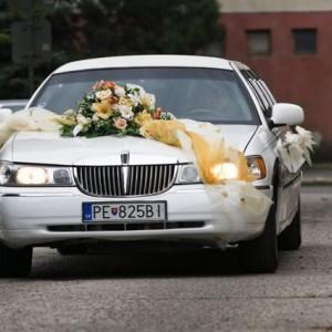 Dvojita-svadba-PD